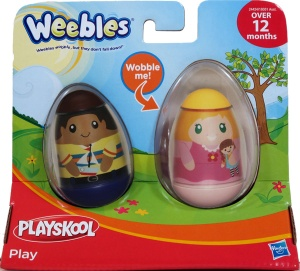 ps_weebles_play