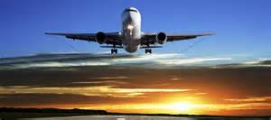 Airplane ors.od.nih.gov
