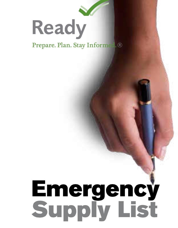 ready-emergency-supply-list