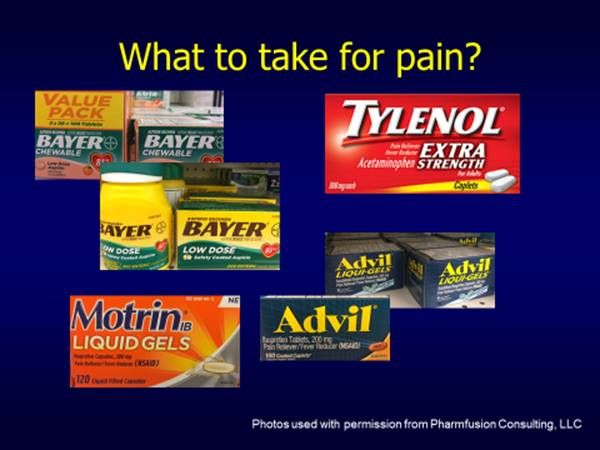otc-pain-meds