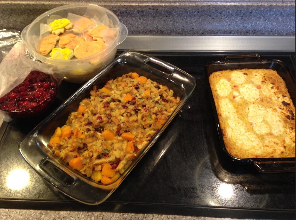 thanksgiving-14-grab